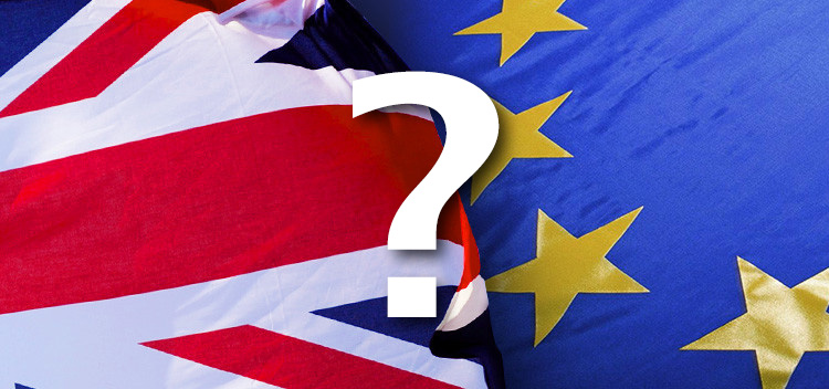 Is your marketing Brexit ready?