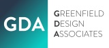 GDA - Greenfield Design Associates